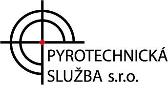 Pyrotechnickasluzba.cz